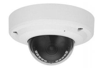 Kamera IP MWPOWER KIP15-2M 2,8-MSI 2Mpx 1536P