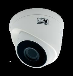 Kamera IPC-D352Z (2,8-12mm) MW POWER