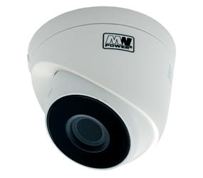 Kamera IPC-D352ZSD-I MW POWER