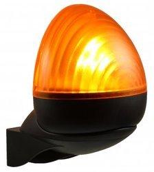 Lampa sygnalizacyjna OLIMP 24 LED
