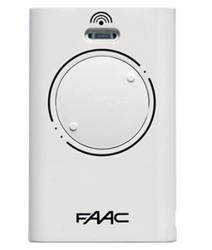 Pilot FAAC XT2 SLH 868Mhz do Faac 740/741/414