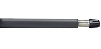 ramię tuba śruba siłownika faac genius G-bat 400