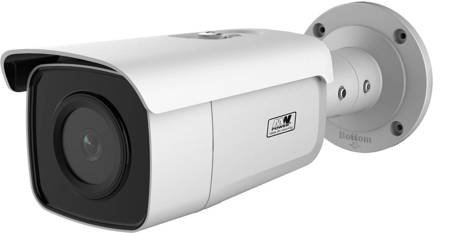 KAMERA IPC-ACU504-FSDA (2.8mm) 4MpX AcuSense MW POWER