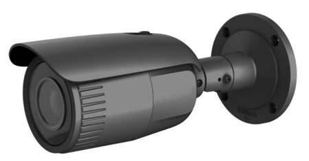 KAMERA IPC-T454ZSDH5-G (2,8 – 12mm) 4MpX MW POWER