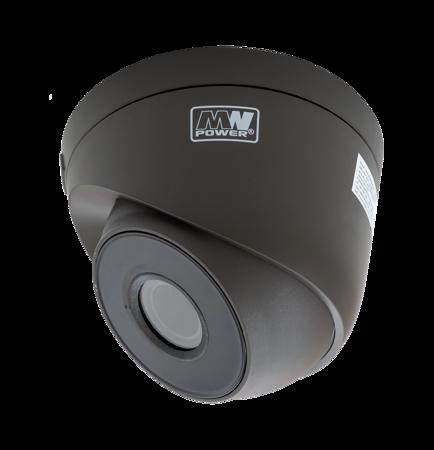 Kamera IPC-D352Z-G (2,8-12mm) MW POWER